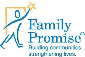 Family Promise Logo