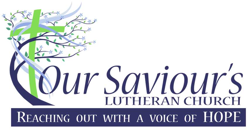Our Saviour's Lutheran Church and Preschool